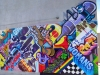detroit-graffiti-at-riopelle-and-division-3