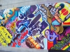 detroit-graffiti-at-riopelle-and-division-4