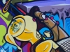 detroit-graffiti-at-riopelle-and-division-6