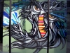 detroit-street-art-near-woodward-and-grand-river-3