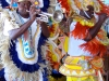 junkanoo-band-at-taino-beach-2