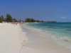 taino-beach-on-grand-bahama-island-1