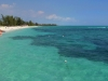taino-beach-on-grand-bahama-island-3