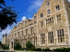 u-of-m-law-quad-hutchins-hall-and-lawyers-club