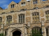 u-of-m-law-quad-hutchins-hall-detail-12