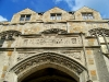 u-of-m-law-quad-hutchins-hall-detail-13