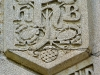 u-of-m-law-quad-hutchins-hall-detail-8