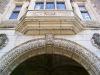 u-of-m-law-quad-john-p-cook-dormitory-detail-3