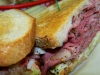 6-donna-grilled-at-uncle-harrys-deli