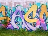 us-75-n-rademacher-graffiti-4