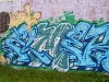 us-75-n-rademacher-graffiti-5
