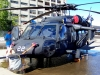 us-navy-week-2012-sh60b-seahawk-helicopter