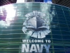 us-navy-week-2012-the-detroit-renaissance-center-and-gm-building