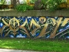 vernor-hwy-18th-st-graffiti-1