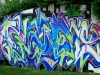 vernor-hwy-18th-st-graffiti-12