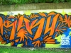 vernor-hwy-18th-st-graffiti-3