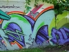 vernor-hwy-18th-st-graffiti-7
