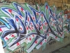 vintage-detroit-graffiti-near-mlk-west-grand-blvd-1