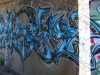 vintage-detroit-graffiti-near-mlk-west-grand-blvd-2