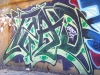 vintage-detroit-graffiti-near-mlk-west-grand-blvd-3