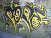 vintage-detroit-graffiti-near-mlk-west-grand-blvd-4