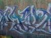 vintage-detroit-graffiti-near-mlk-west-grand-blvd-5