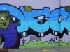 warren-ave-16-st-graffiti-2011-12