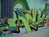 warren-ave-16th-st-graffiti-2010-4