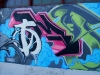 4731-grand-river-graffiti-2