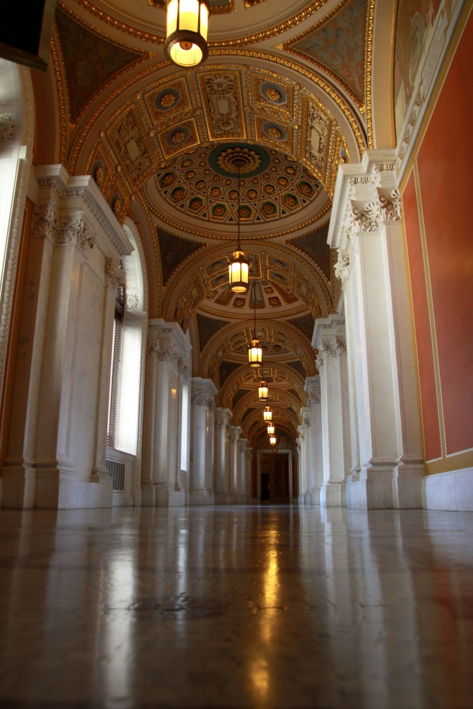 National Defense Authorization Act   Library of Congress