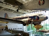 douglas-dc-3-inside-the-smithsonian-national-air-space-museum