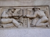 federal-trade-commission-building-detail-washington-d-c