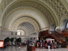 inside-union-station-washington-d-c