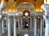 library-of-congress-detail-6