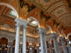 library-of-congress-detail-7