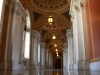 library-of-congress-detail-8