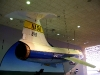 lockheed-f-104-starfighter-at-smithsonian-national-air-and-space-museum-washington-d-c