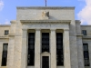 marriner-s-eccles-federal-reserve-board-building