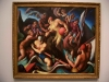 people-of-chilmark-by-thomas-hart-benton
