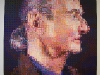 roy-ii-by-chuck-close