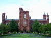 smithsonian-institute-building-aka-the-castle-washington-d-c