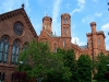 smithsonian-institute-building-aka-the-castle