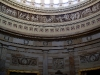 us-capitol-rotunda-detail-2