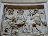 us-capitol-rotunda-detail-preservation-of-captain-smith-by-pocahontas5