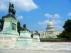 us-capitol-with-ulysses-s-grant-national-memorial
