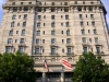 willard-intercontinental-hotel