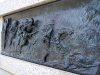 world-war-ii-memorial-detail-2