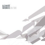 Dabrye - One-Three