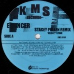 E-Dancer - Velocity Funk (Stacy Pullen Remix)