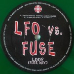 LFO vs F.U.S.E. - Loop (F.U.S.E. Mix)